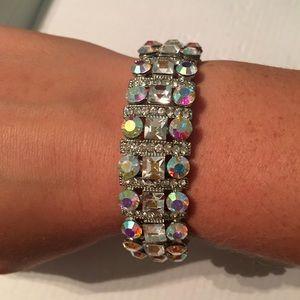 Jewelry - PROM bracelet!